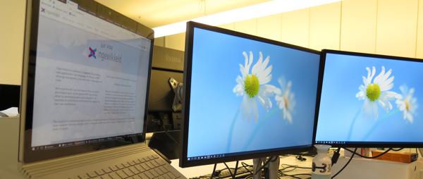 Surface Book 2 For Development — Skoop dev —